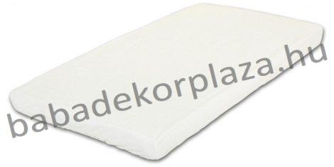 Matracvédő lepedő - 60*120 cm