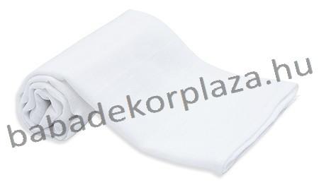Scamp textilpelenka 10 db-os