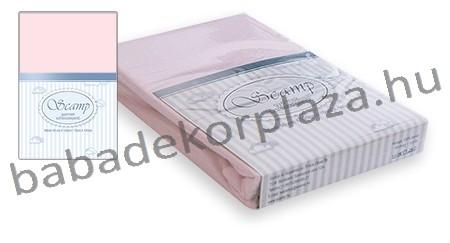 Scamp gumis lepedő - rózsaszín